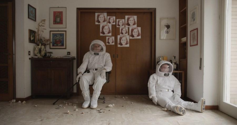 n-capace_astronauti