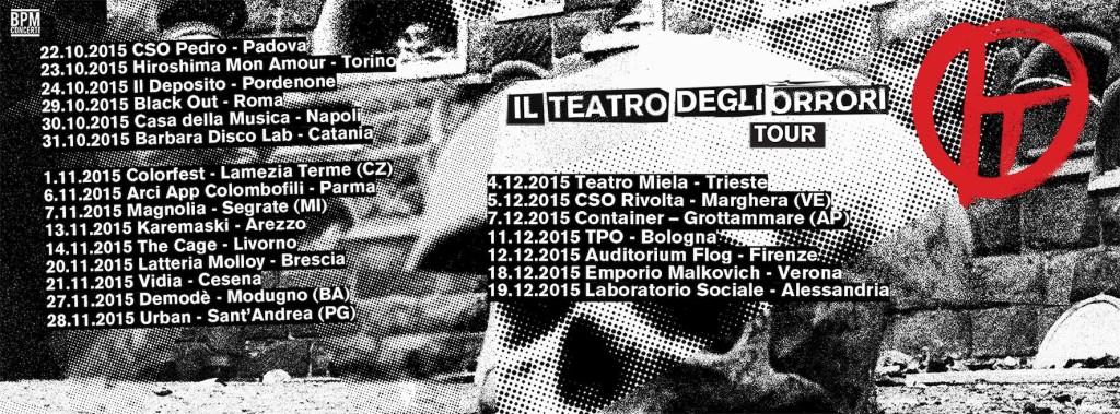 il-teatro-degli-orrori-tour-2015