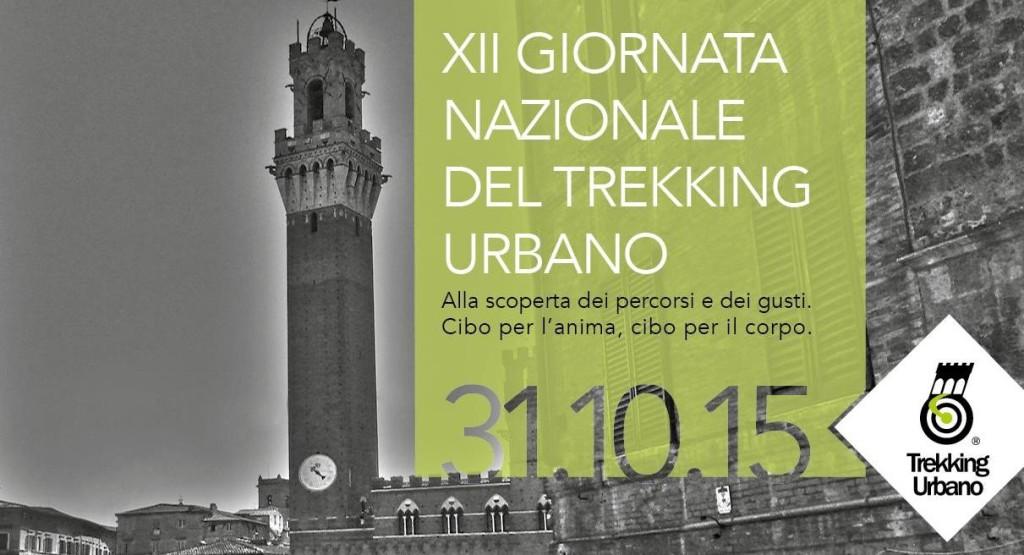 trekking-urbano-2015-giornata-nazionale