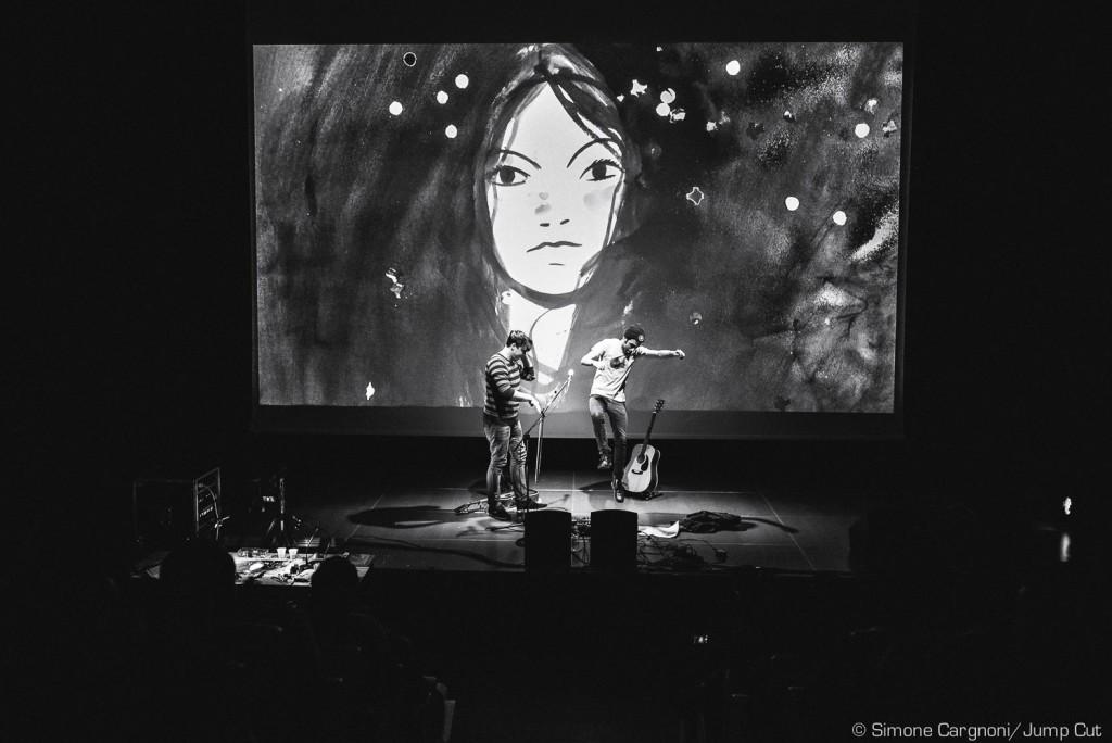 concerto_disegnato_by_Simone_Cargnoni