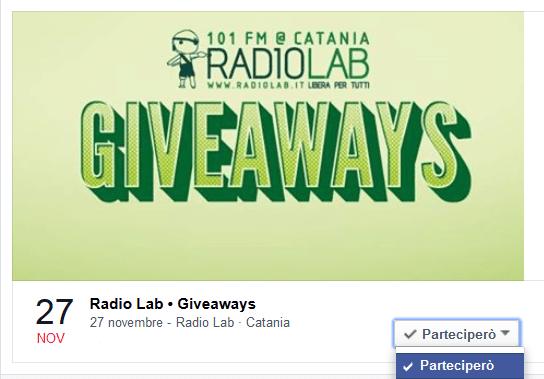giveaway-radio-lab-27novembre