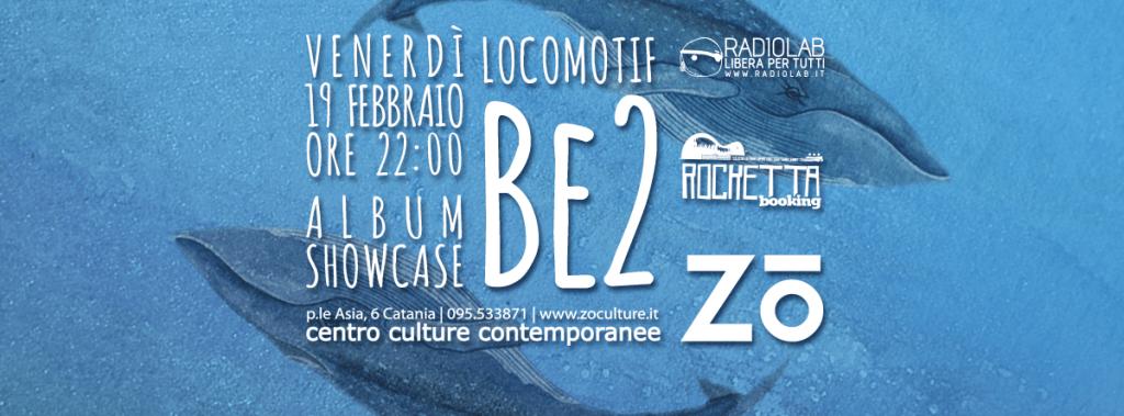 LOCOMOTIF-be2-album-showcase-zo-catania