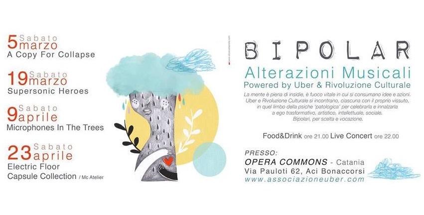BIPOLAR-OPERA-COMMONS