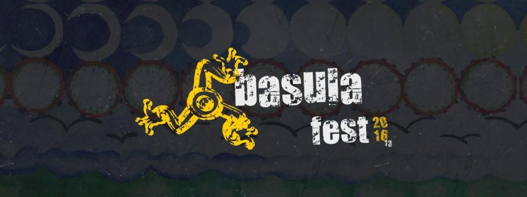 basula-fest-banner