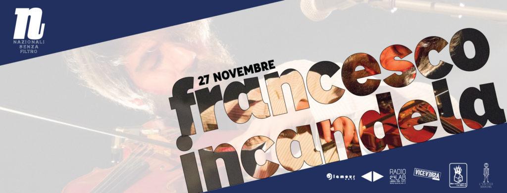 francesco-incandela-banner-nsf