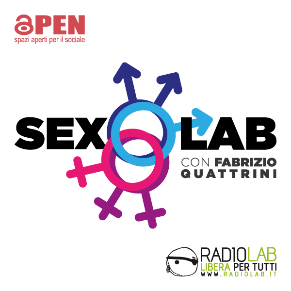 OPEN 14/01/2017: SEX LAB 2 – SESSUALITÀ E DISABILITÀ