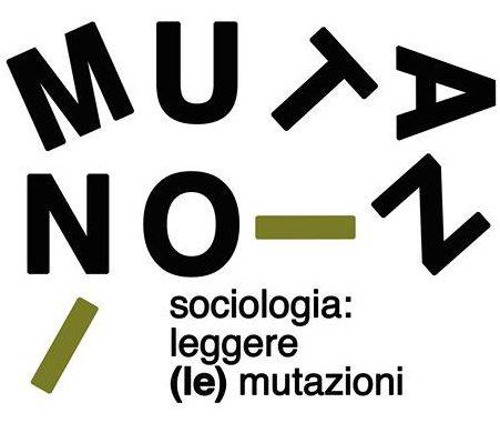 Open 18.03.2017:LEGGERE LE MUTAZIONI