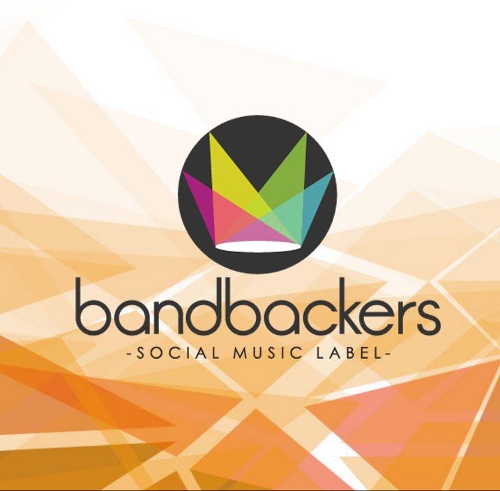 BandBackers: sostenere il talento indipendente