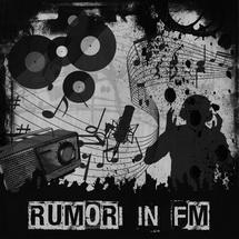 Rumori in FM, puntata 03/aprile/2017
