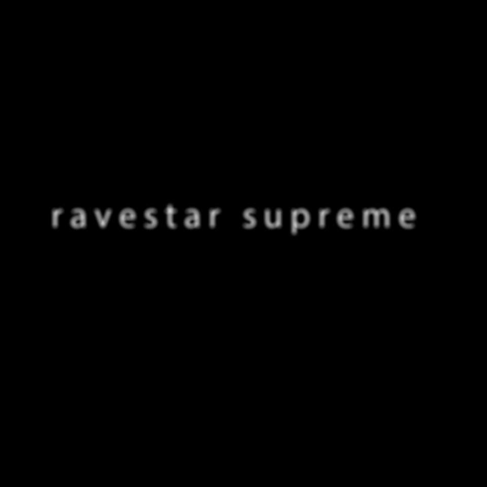 Ravestar Supreme: un brano inedito in anteprima su RADIO LAB