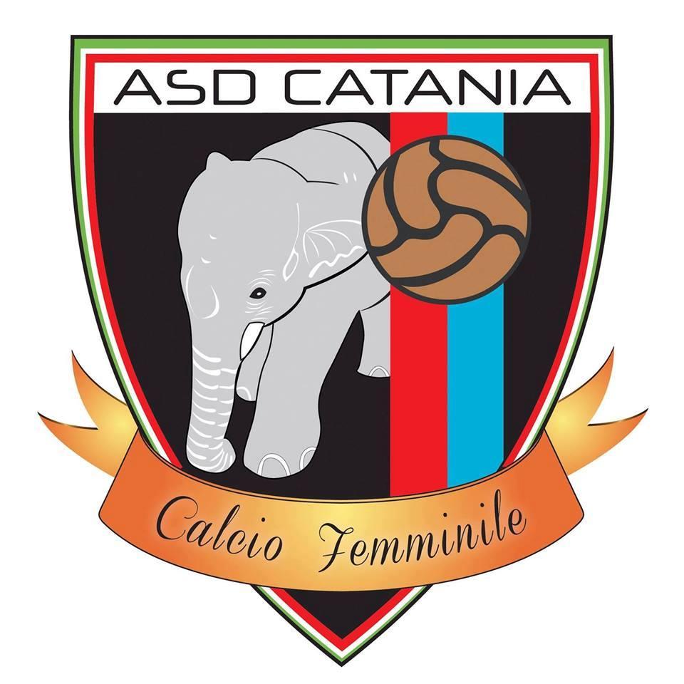 Radio Lab sostiene il Calcio Catania Femminile