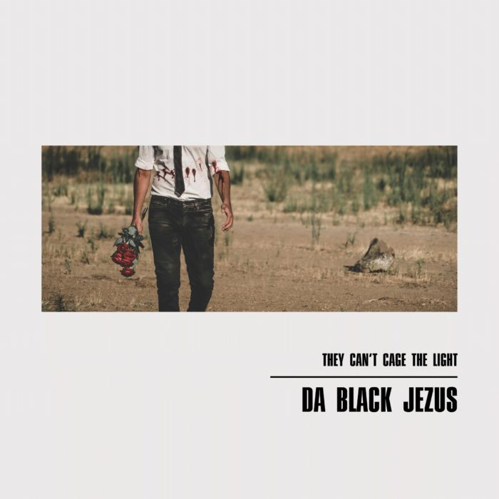 Da Black Jezus: intervista + live session
