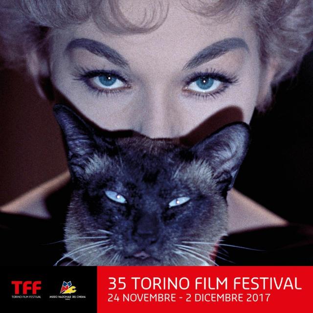 Torino Film Festival 2017: il racconto della 35esima edizione
