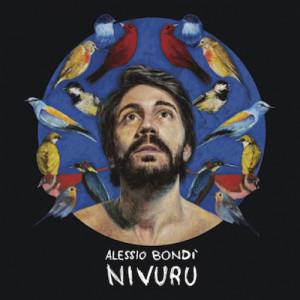 Nivuru: Alessio Bondì presenta al MIT il nuovo album