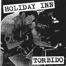 Holiday Inn per la preview di Elettracore