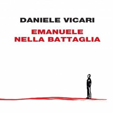 Vicari: «Nella scrittura ho trovato un modo non invasivo per raccontare la storia di Emanuele»