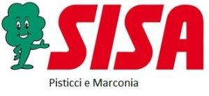 sisa_logo Pisticci e marconia