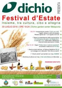 Festival d'estate 2016 A4