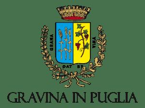 Gravina_in_Puglia-Stemma