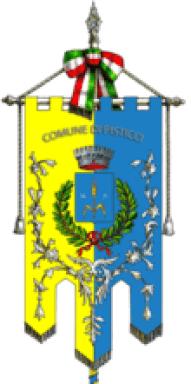 Pisticci-Gonfalone