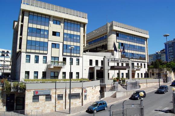 Ufficio Per Gli Interventi In Materia Di Parità E Pari Opportunità : Sottoscritto protocollo tra la consigliera di parità e i