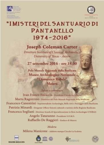 i-misteri-del-santuario-di-pantanello_locandina