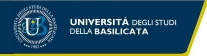 logo-unibas1