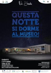 questa-notte-si-dorme-al-museo