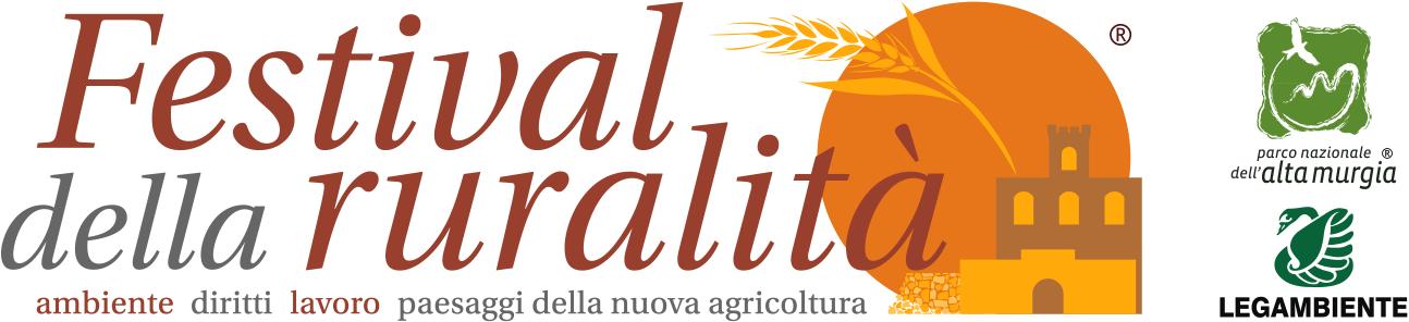 festival ruralità