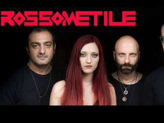 rossometile