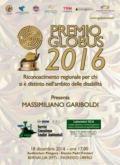 locandina-globus-2016-2