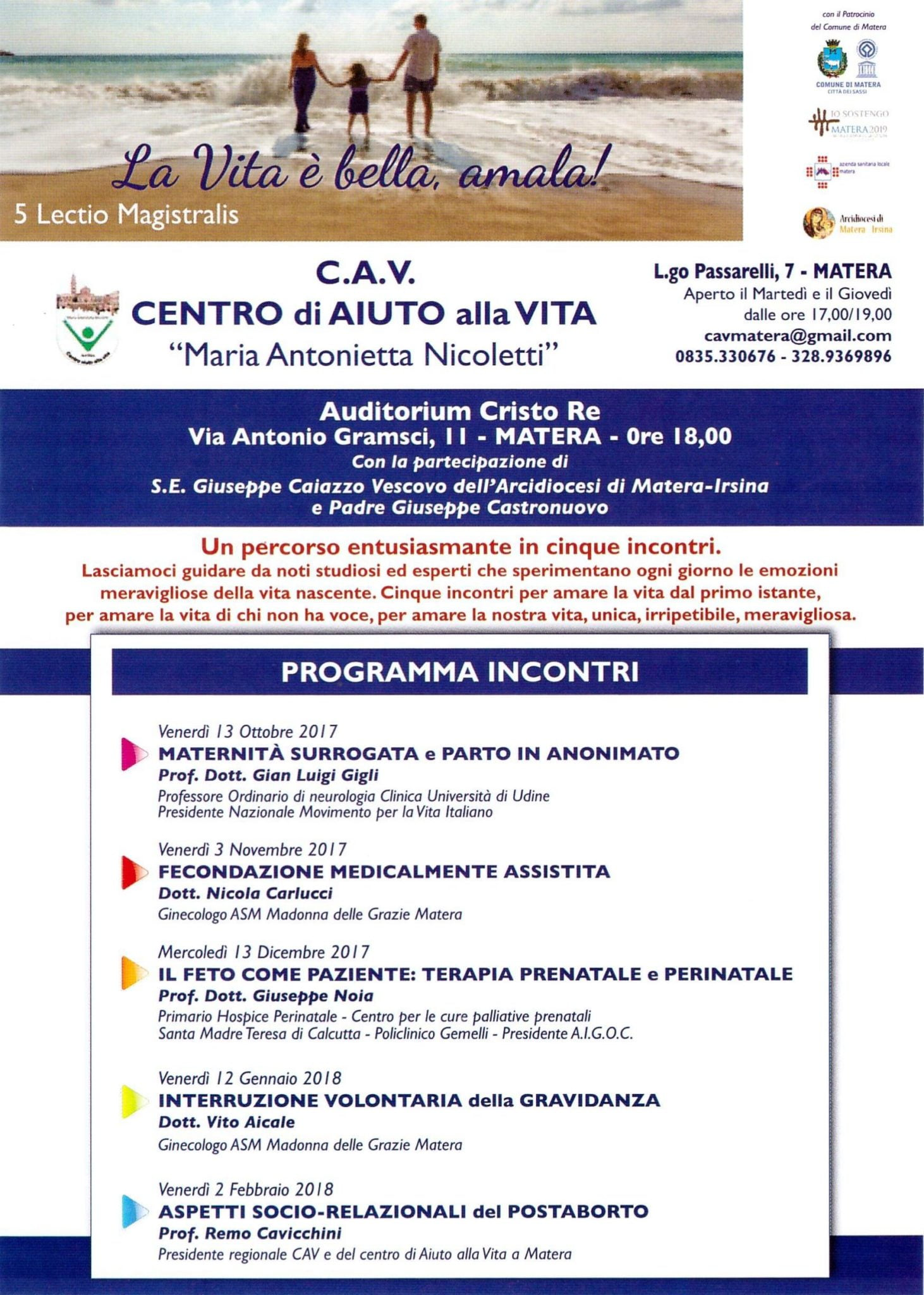 RADIO GROANE INTERSUOND Fm 96.7 nasce nel 1977 a Limbiate (Milano) con RADIO INCONTRI: emittente cattolica diocesana nata RADIO CITTA IN MUSICA (R.C.M.) emittente di Ciriè nacque nel 1995 dalle ceneri della.