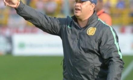 Sportivo ya trabaja con nuevo cuerpo técnico y más refuerzos