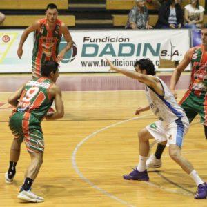 basquet sac 2
