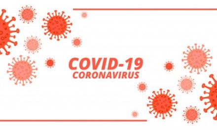 SANTA FE CONFIRMA ESTE 9 DE JULIO 15 CASOS NUEVOS DE CORONAVIRUS