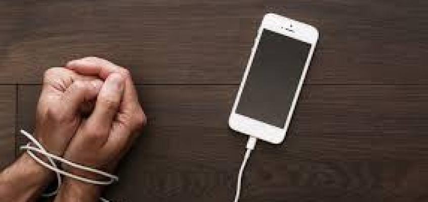 Croce e delizia delle nuove tecnologie
