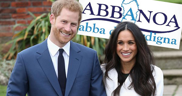 harry-meghan-markle-abbanoa-3