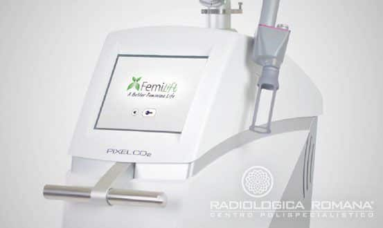 https://i0.wp.com/www.radiologicaromana.it/wp-content/uploads/2017/12/laser-ginecologico.jpg?fit=553%2C330&ssl=1