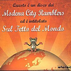 promo  MODENA CITY RAMBLERS