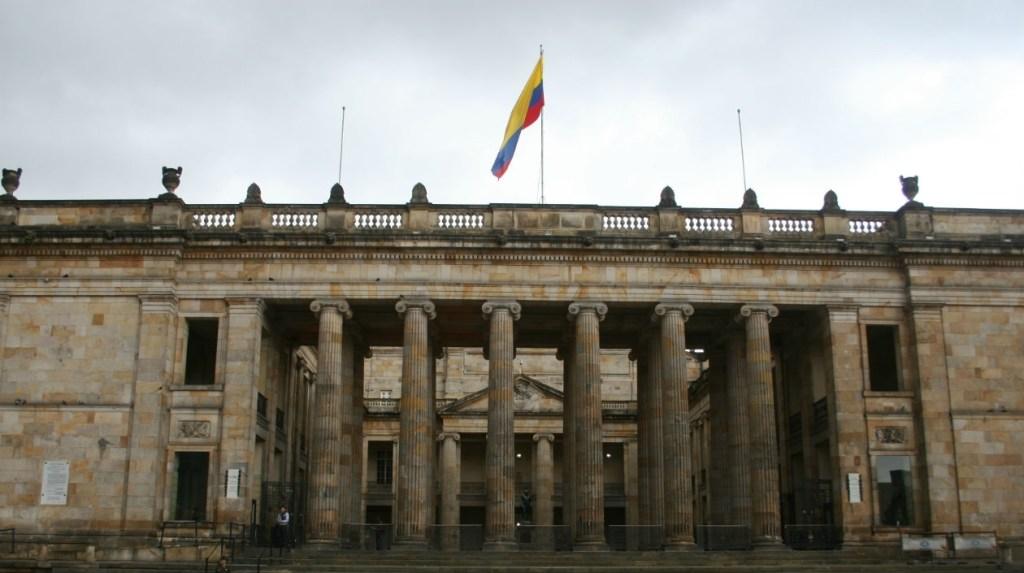 Curules para las víctimas, promesa incumplida - congreso_de_la_republica-1024x573
