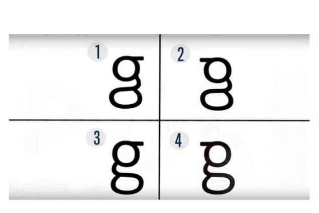 La letra que hemos visto millones de veces pero no sabemos escribir - La-letra-que-hemos-visto-millones-de-veces-pero-no-sabemos-escribir_image_380-300x200
