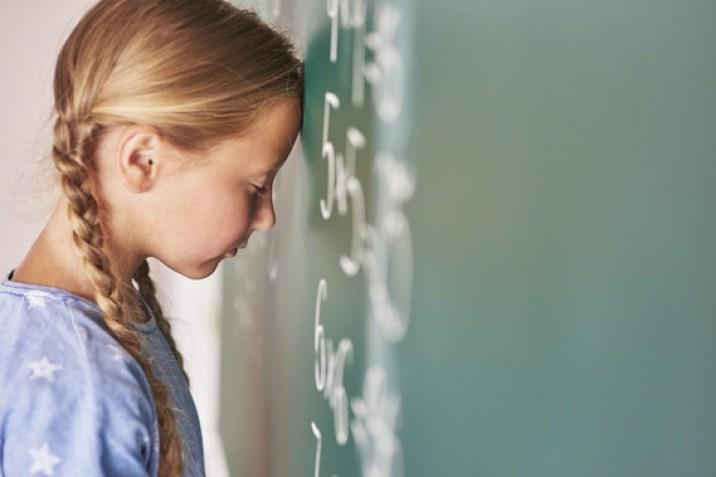 Soluciones matemáticas para perder el miedo a los números - Soluciones-matematicas-para-perder-el-miedo-a-los-numeros_image_380-300x200