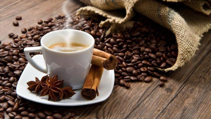 Conozca 6 maneras de hacer su café aun más saludable - 00504257_xl-300x169