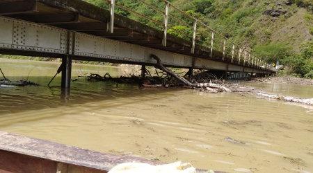 La represa que ahoga la vida - Puente_Pescadero-2
