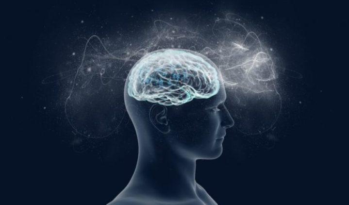 Poder estudiar y trabajar, como una persona normal, es ahora una realidad para los pacientes con esquizofrenia - Salud-mental-696x409-300x176