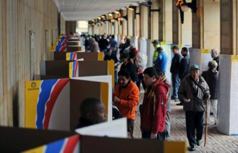 Así roban las elecciones en Colombia - elecciones-11-de-marzo-620x400-2