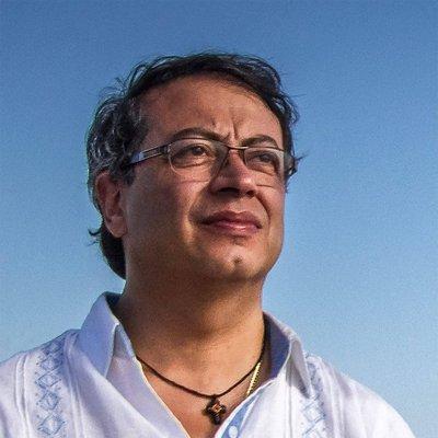 Mi posición política sobre la candidatura presidencial de Gustavo Petro.  Por Alberto Pinzón Sánchez - Uo8lOkRJ_400x400