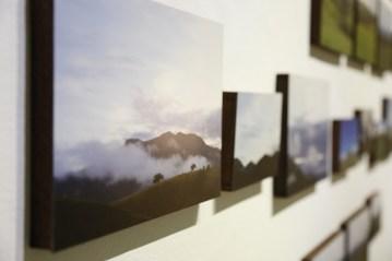 Exposición: Horacio – artefactos para la memoria de mi abuelo de la artista Diana Puentes - expo-Diana-Puentes-4-300x200