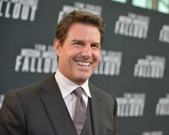 ¿Mejor con los años? Tom Cruise encabeza la taquilla norteamericana - ced2100252d905bccb3fb83e3cf5cbd40a4ef662-300x240