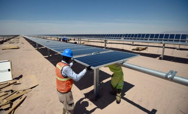 Con el poder del sol, México avanza en la producción de energía limpia - f6ee6355f7c022ed00365017d0129ba6b02c9091-300x182